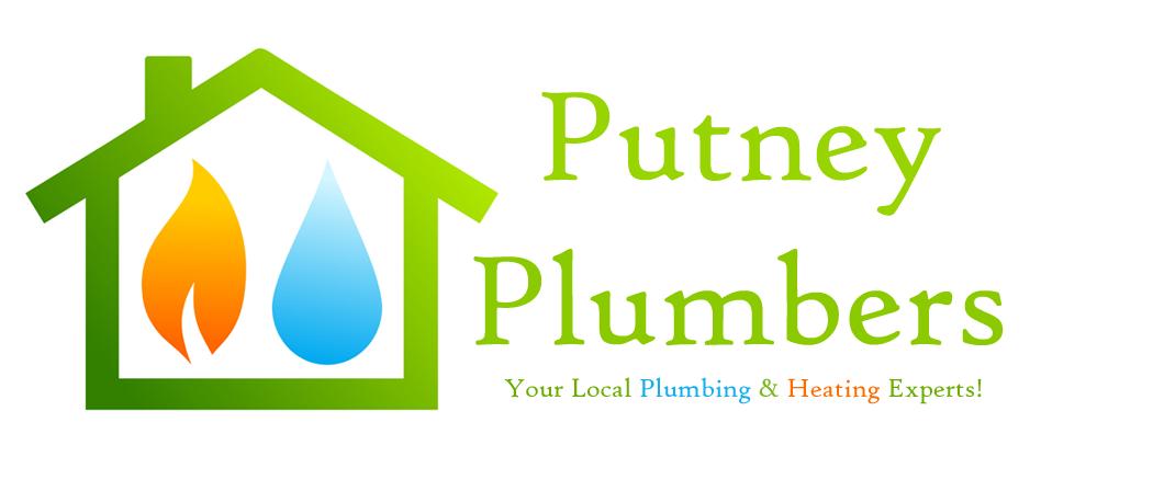 putney-plumbers-sw15-logo-1
